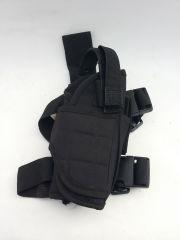 Pouzdro na zbraň E-batoh