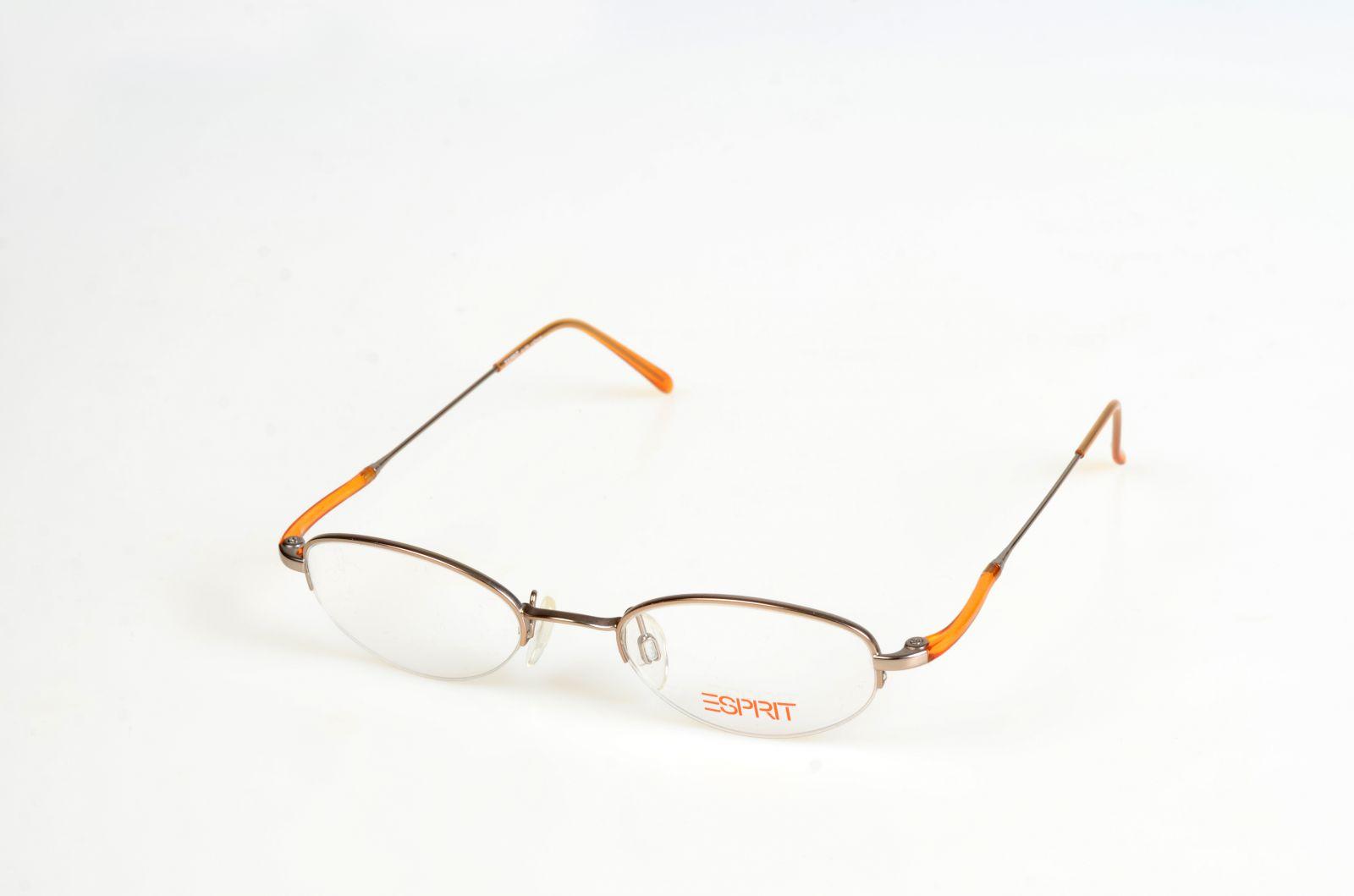 ESPRIT 9179