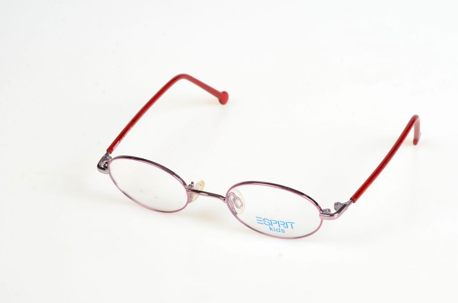 Obruba ESPRIT-kids 9116
