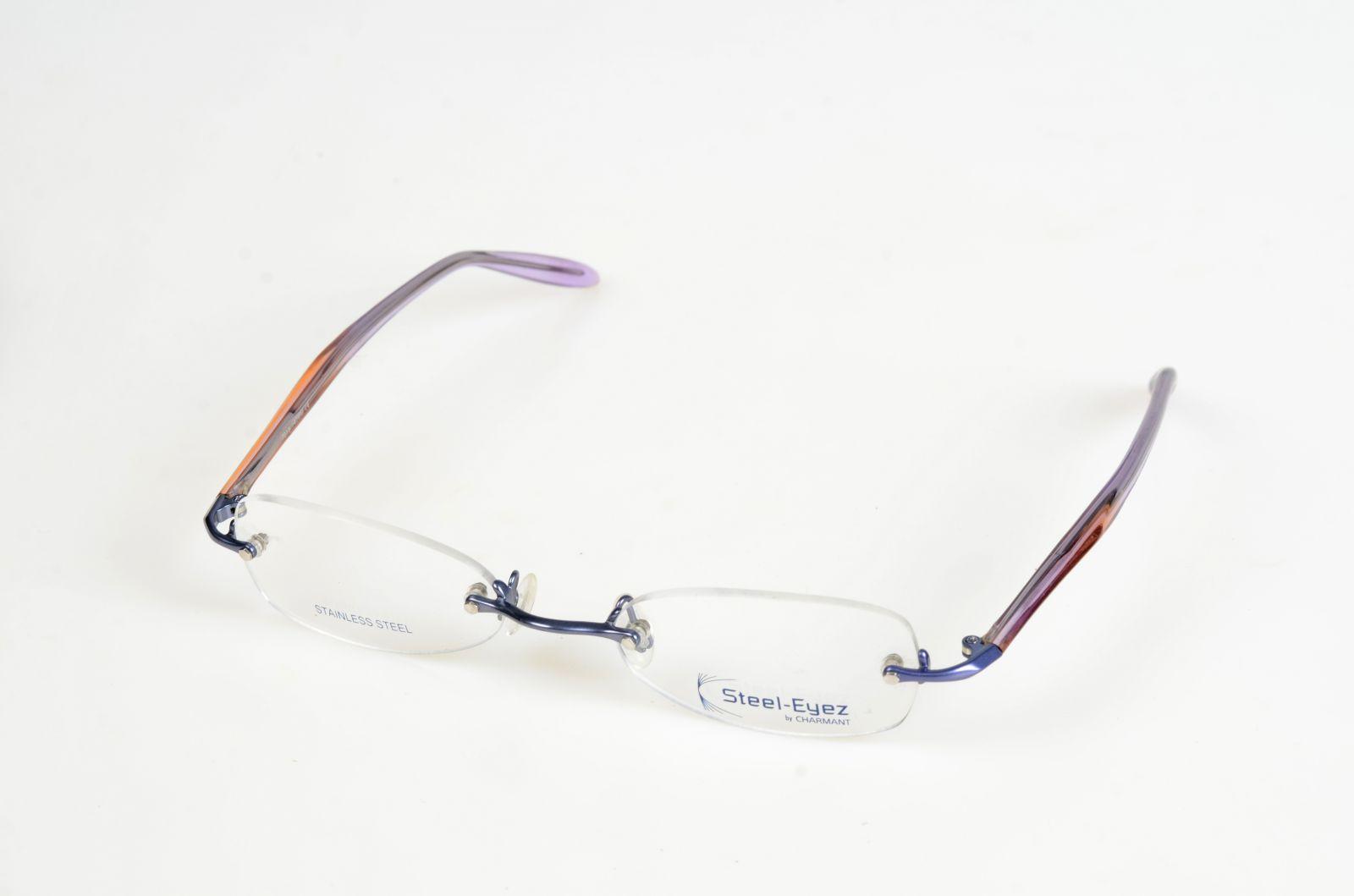 Obruba Steel-Eyez 7015