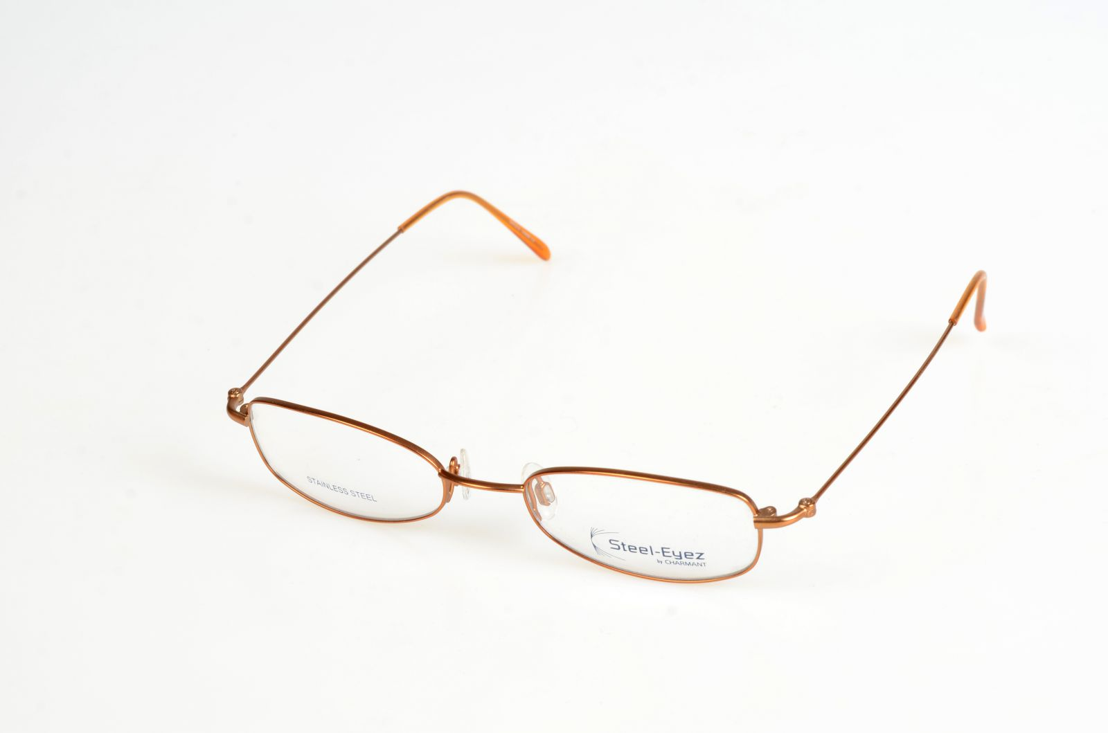 Obruba Steel-Eyez 7010