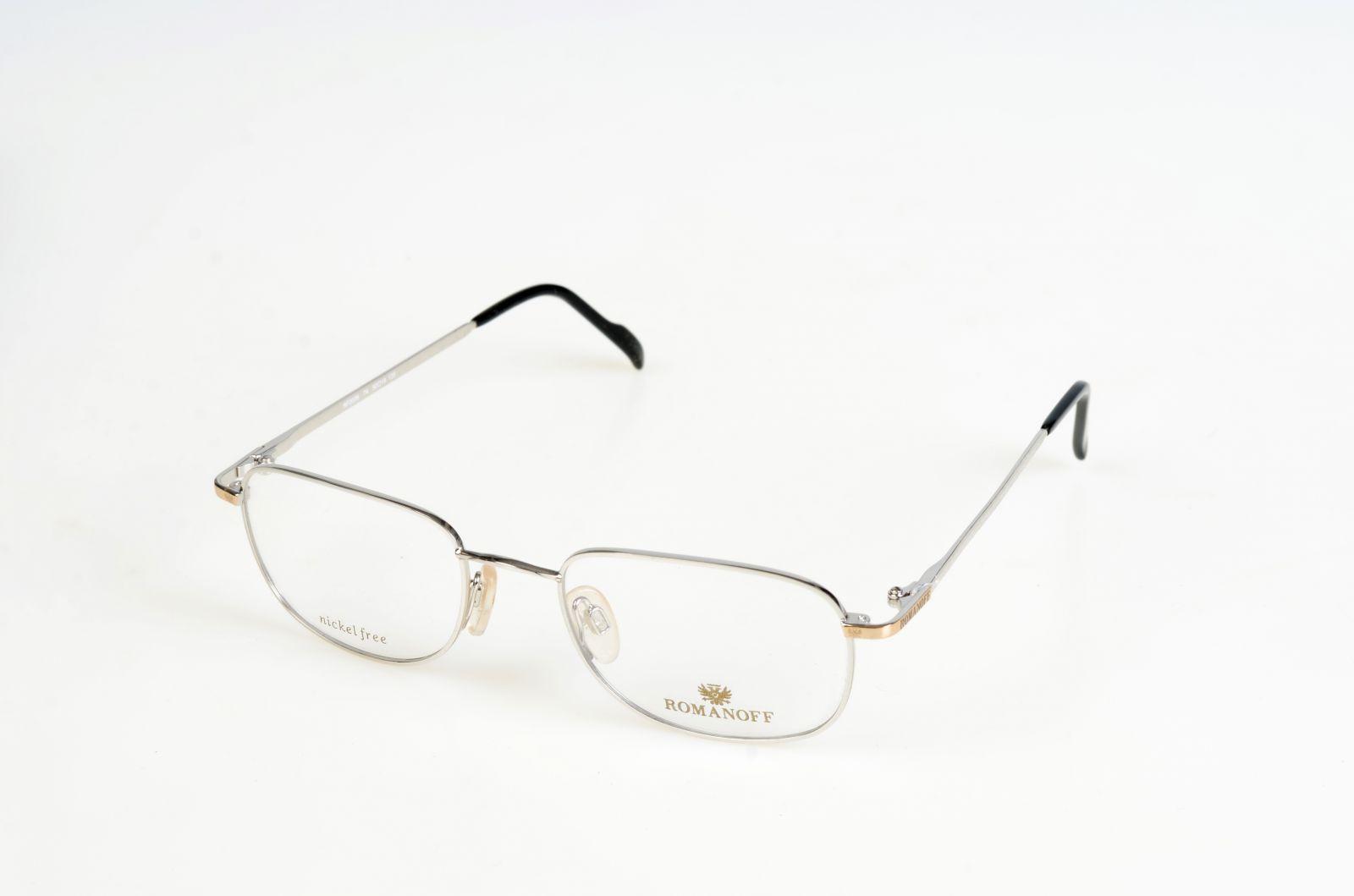 Obruba na brýle ROMANOFF RF0008
