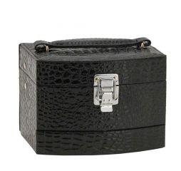 Šperkovnice SP300-A25 E-batoh