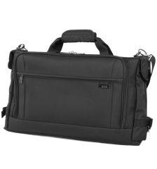 Cestovní taška na obleky ROCK GS-0011 - černá