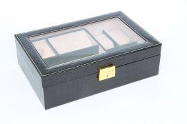 Šperkovnice SP956-A25 E-batoh