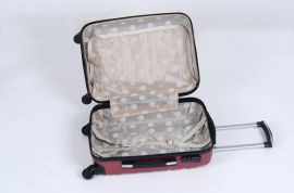 Trolleykoffer TR-A30 CHAMPAGNE BRIGHT xS E-batoh
