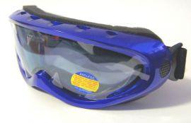 Brýle na snowboard a lyžovaní SPS0016C CAT.2 E-batoh