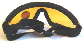 Brýle na snowboard a lyžovaní SPS0019A CAT.1 E-batoh