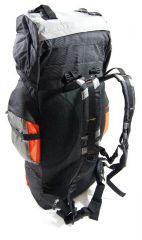 Cestovní KROSNA - ROLAN CB-903 85L, batoh na hory E-batoh