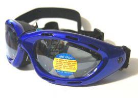 Brýle na snowboard a lyžovaní SPS0014C CAT.2