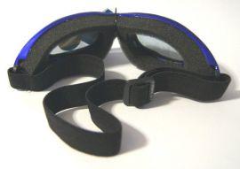 lyžařské brýle E-batoh