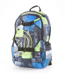 BATOH MEATFLY BASEJUMPER 20 L - Watercolor Blue
