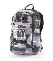BATOH MEATFLY BASEJUMPER 20 L - J - Watercolor Black