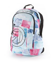 BATOH MEATFLY BASEJUMPER 20 L - K - Watercolor Mint