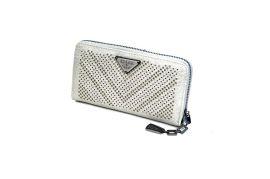 Dámská peněženka ESLEE 6195 grey
