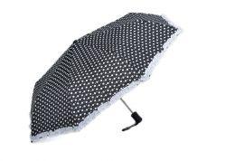Skládací deštník SUSINO