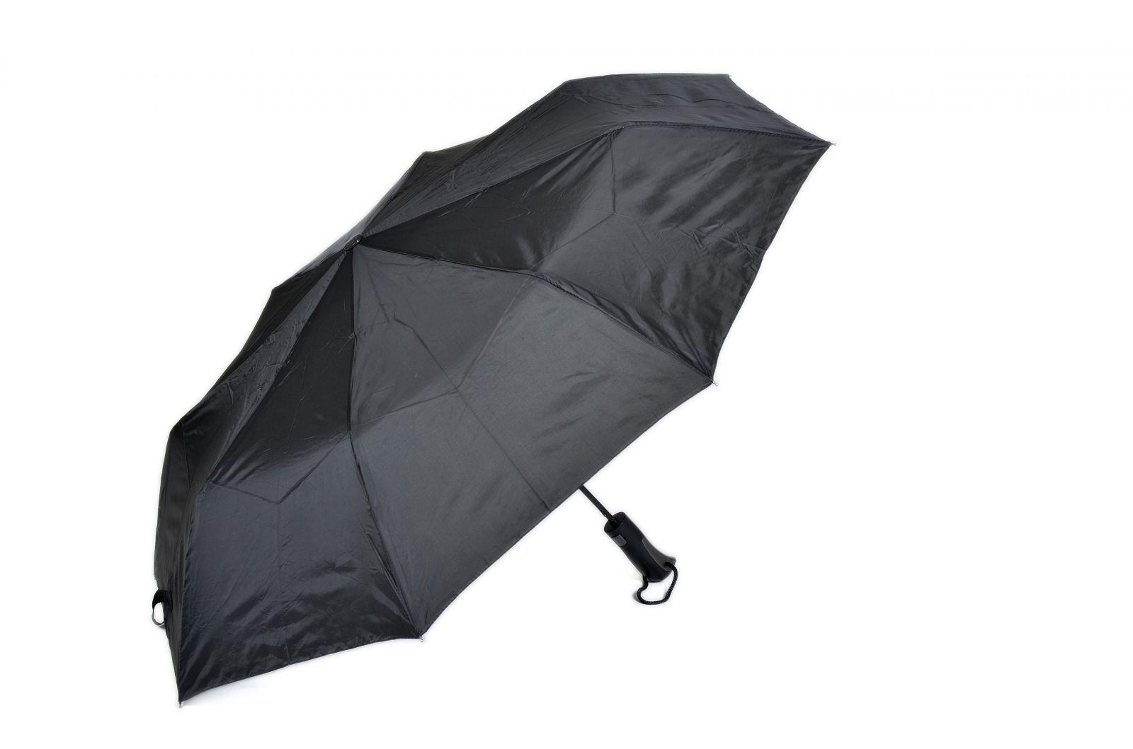 Skládací deštník IS umbrella