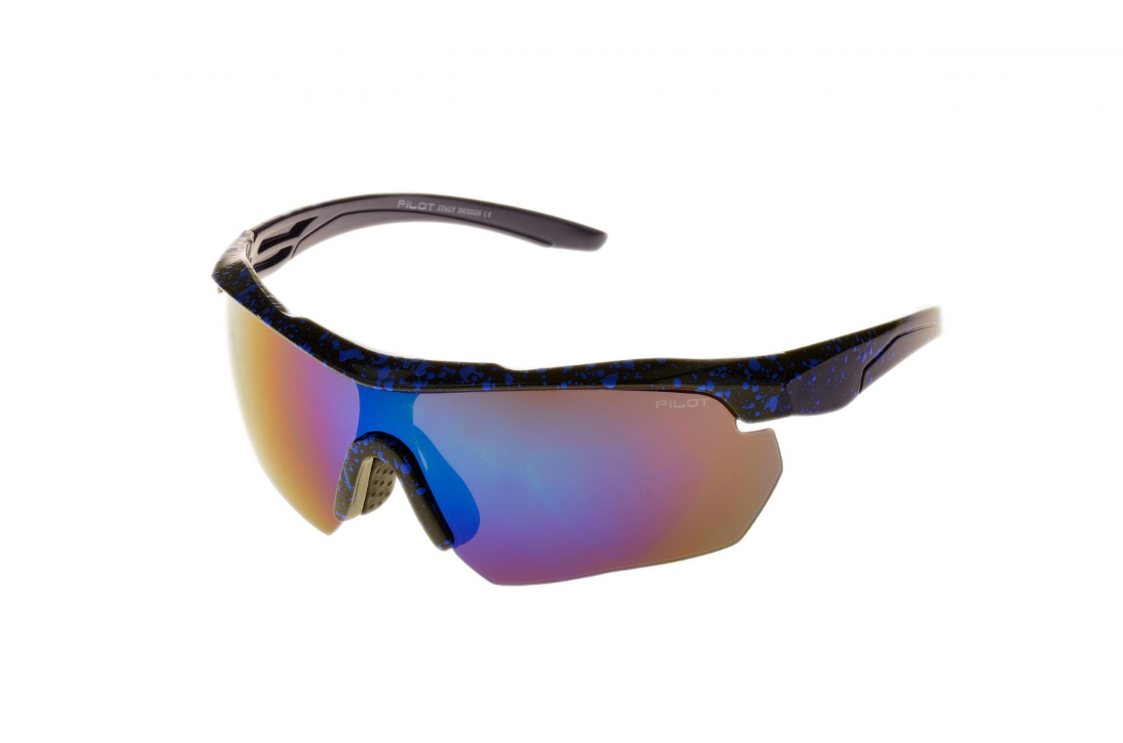 Sluneční brýle SPCP21 CAT.3