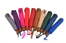 Skládací deštník SUNSHINE&RAIN E-batoh