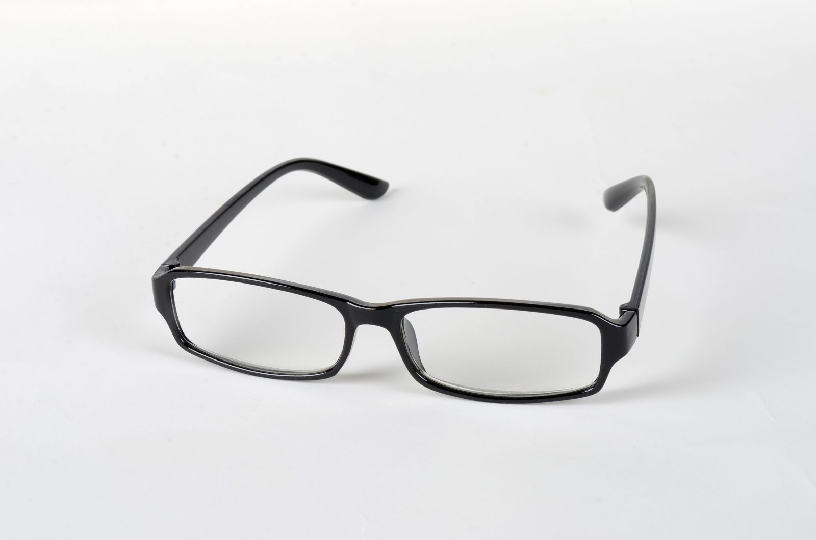 Dioptrické brýle 2082 +4,0