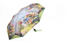 Skládací deštník SW16011