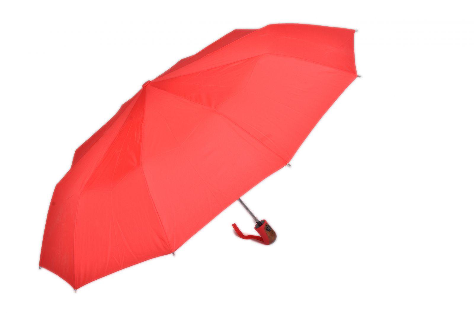 Skládací deštník SUNSHINE&RAIN