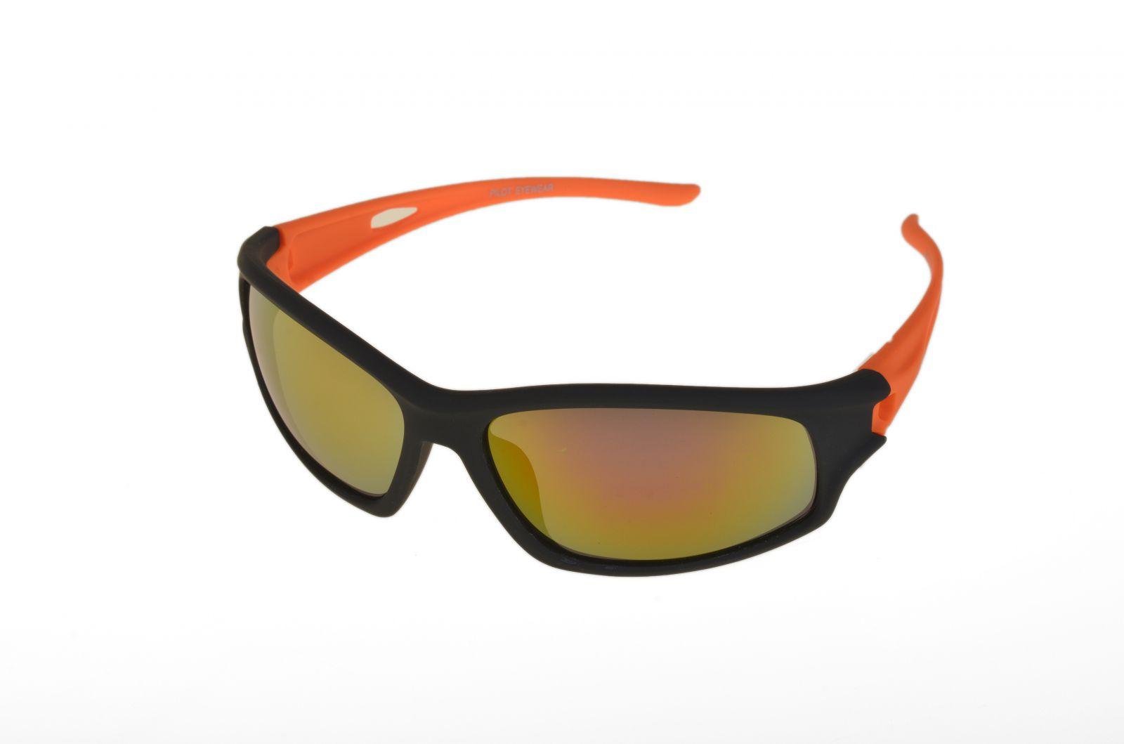 Sluneční brýle AS8101 CAT.3 E-batoh