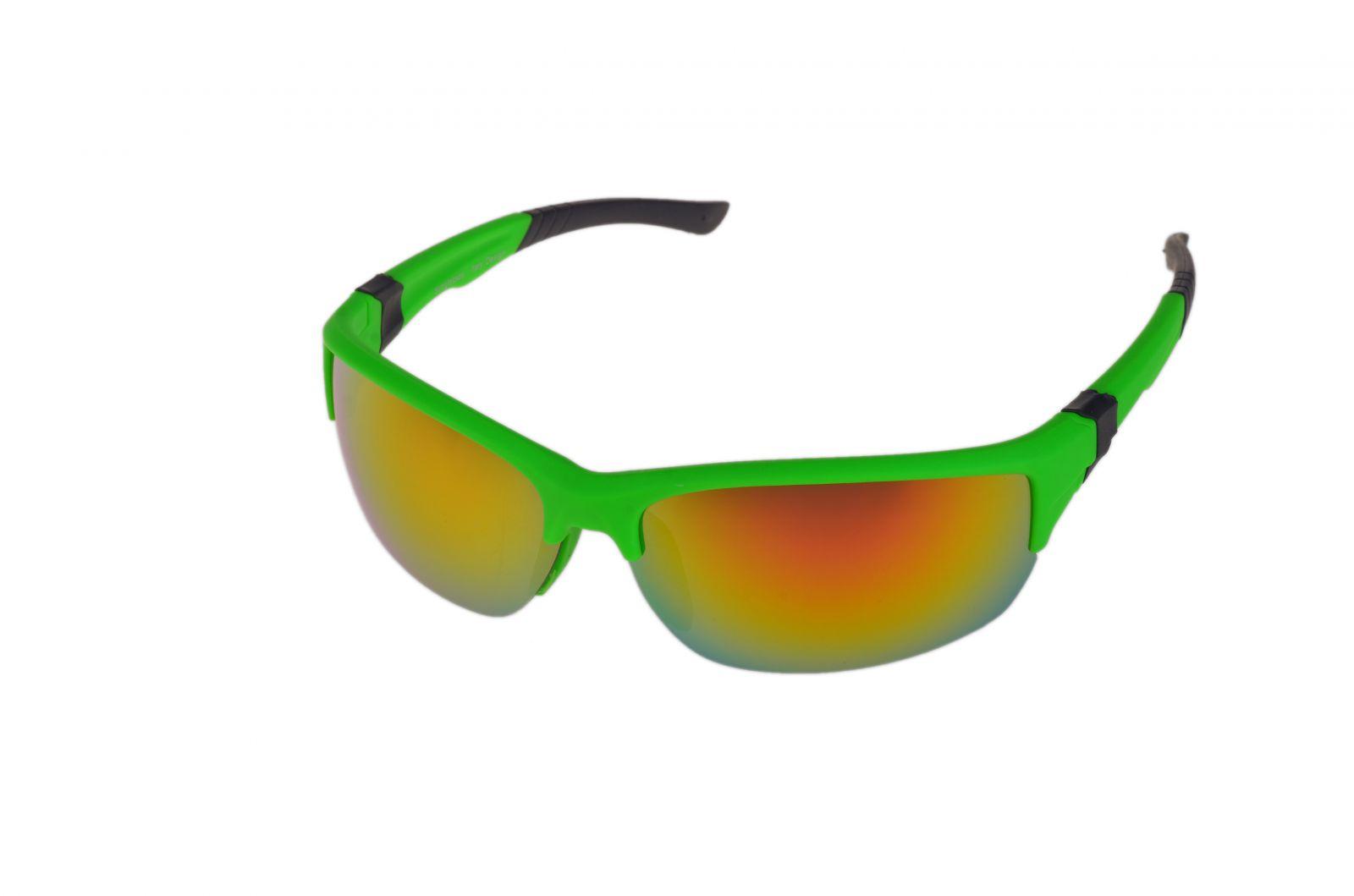 Sluneční brýle 3A23 CAT.3 134