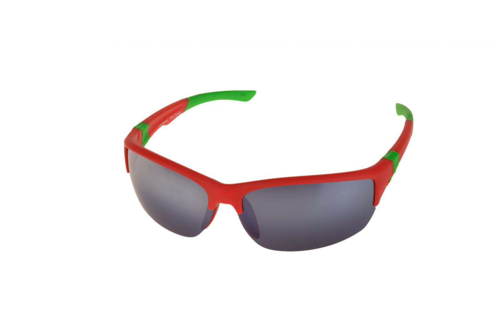 Sluneční brýle 3A23 CAT.3