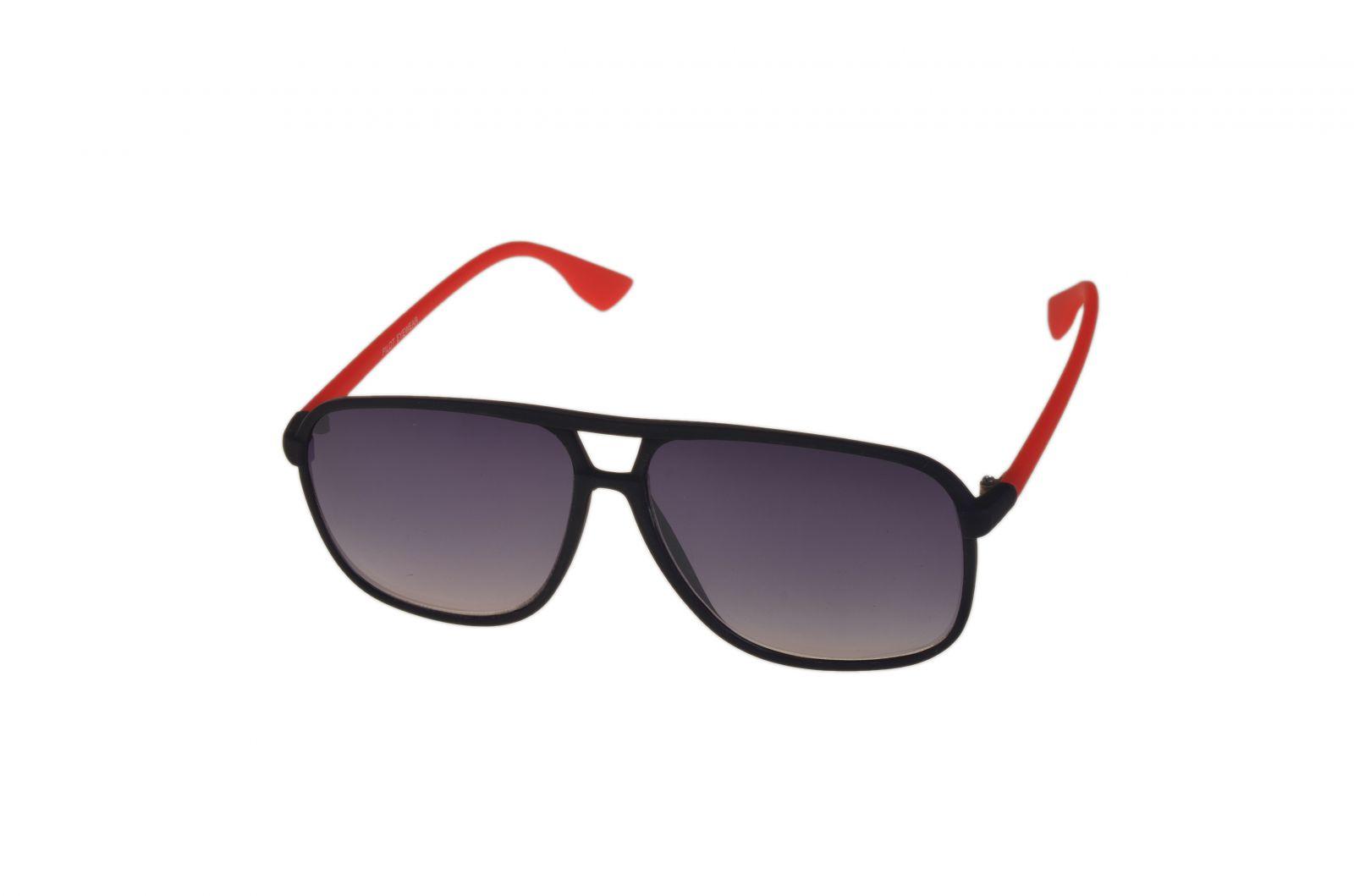 Sluneční brýle AS8101 CAT.3