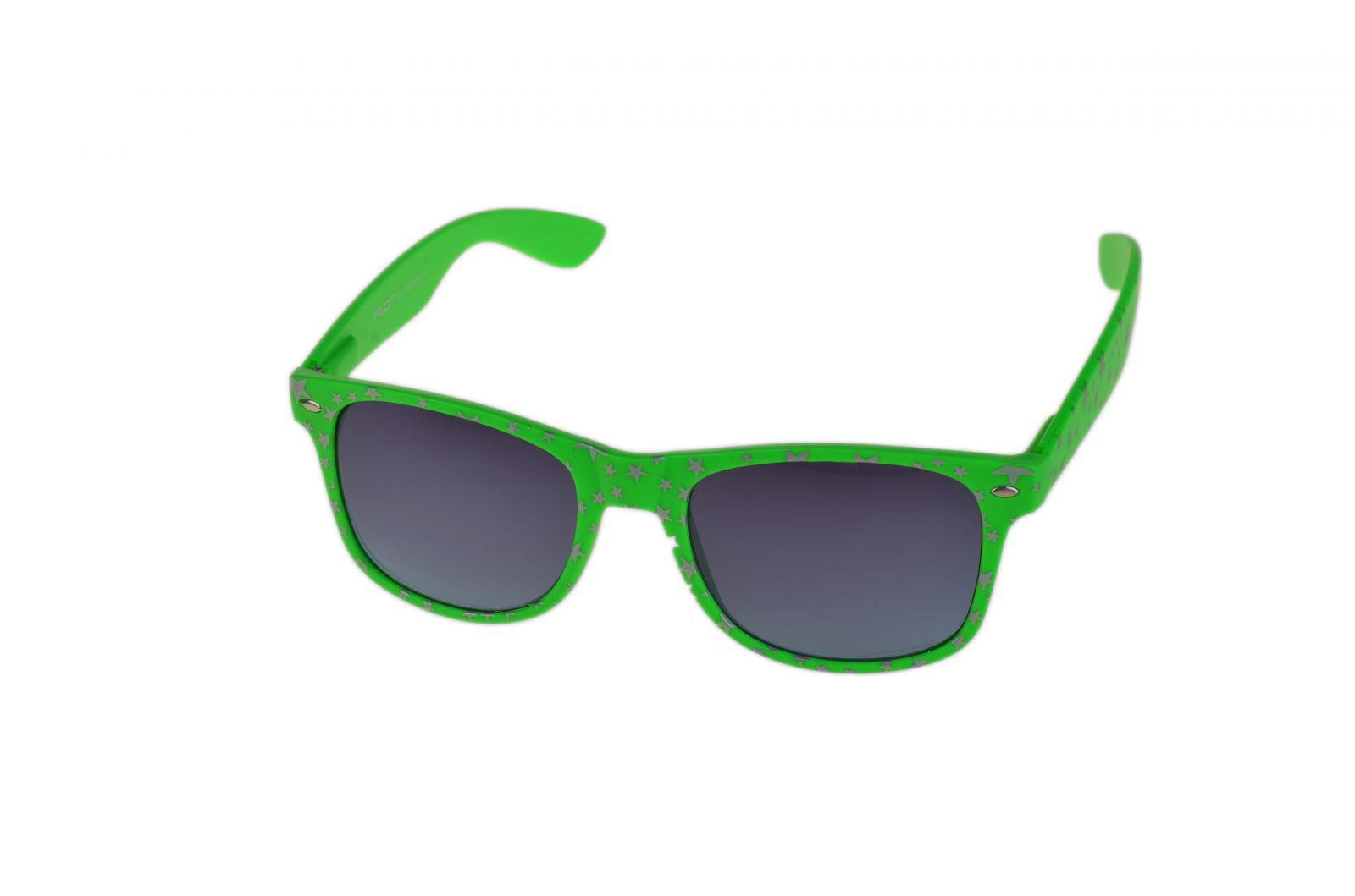 Sluneční brýle AP7101 CAT.3 152