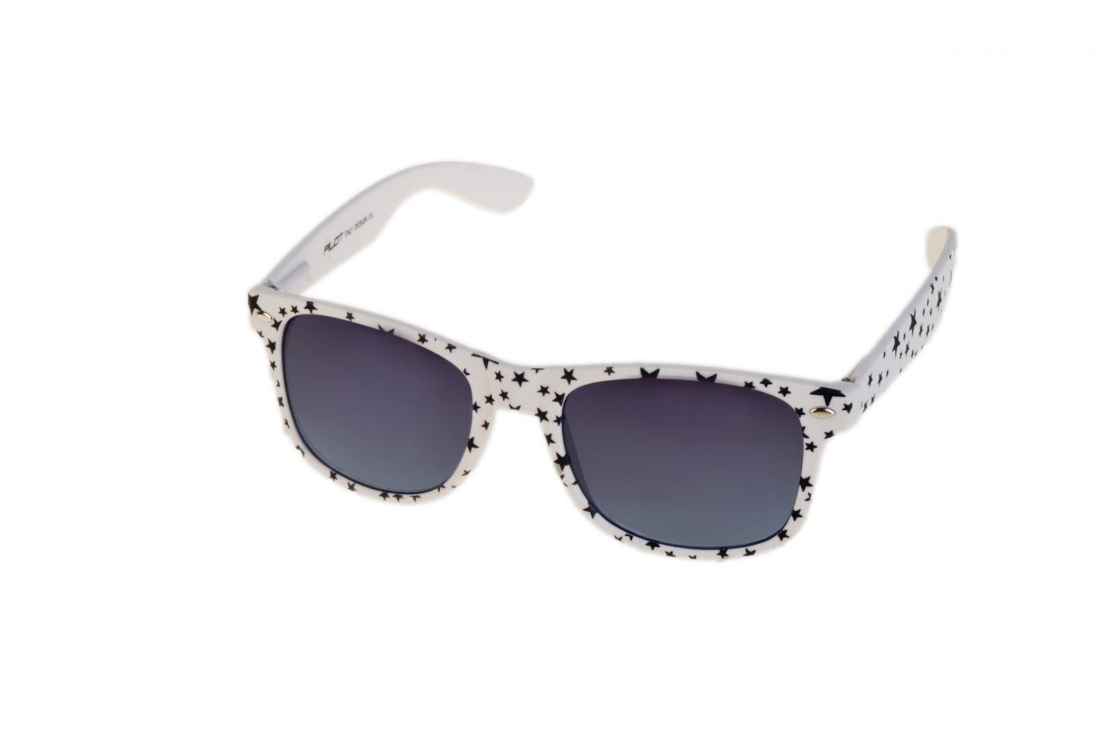 Sluneční brýle AP7101 CAT.3
