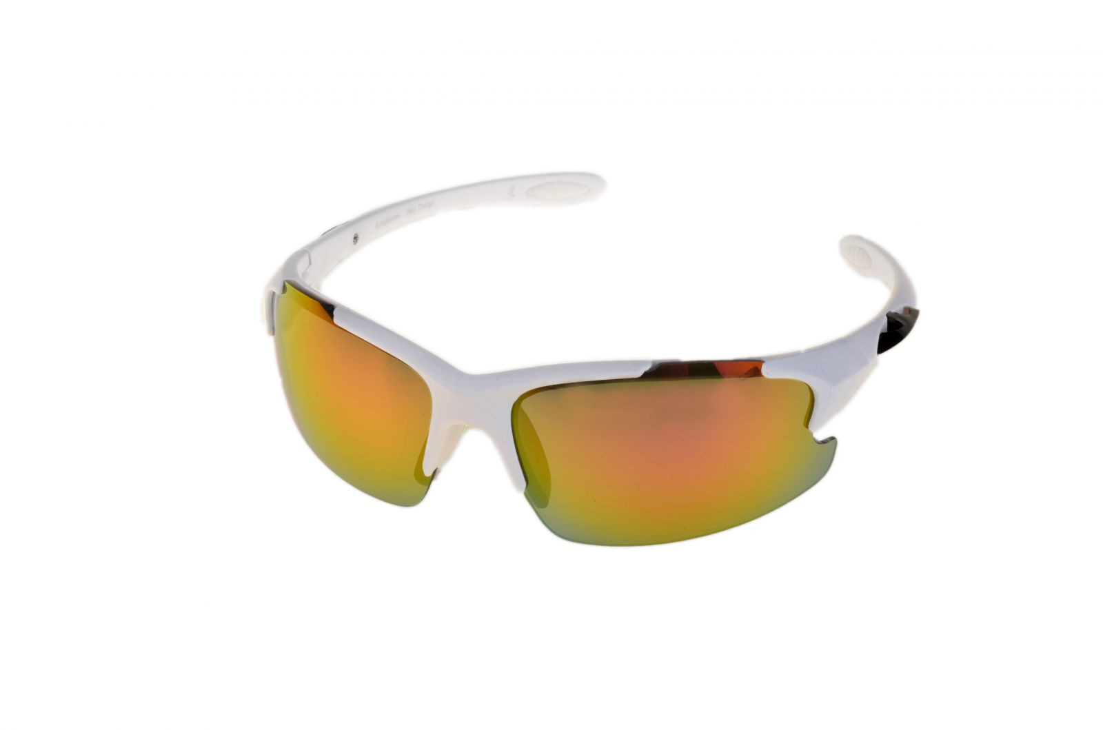 Sluneční brýle 3A20 CAT.3
