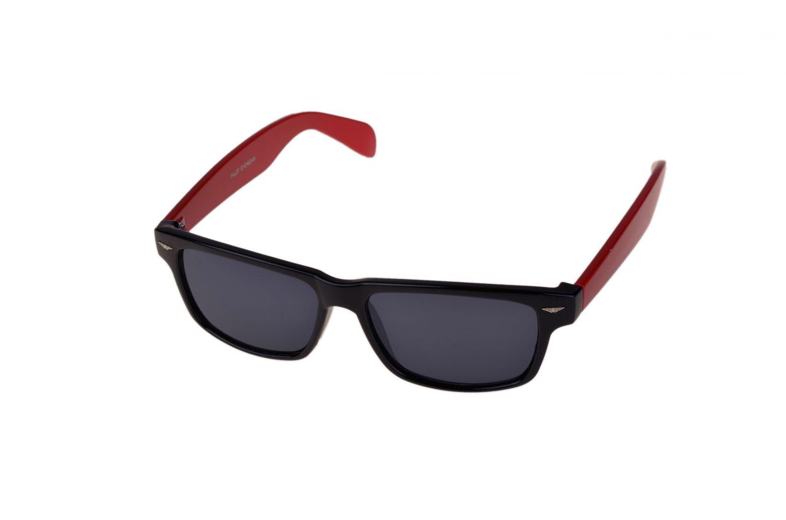 Sluneční brýle AP710102 /3 CAT.3