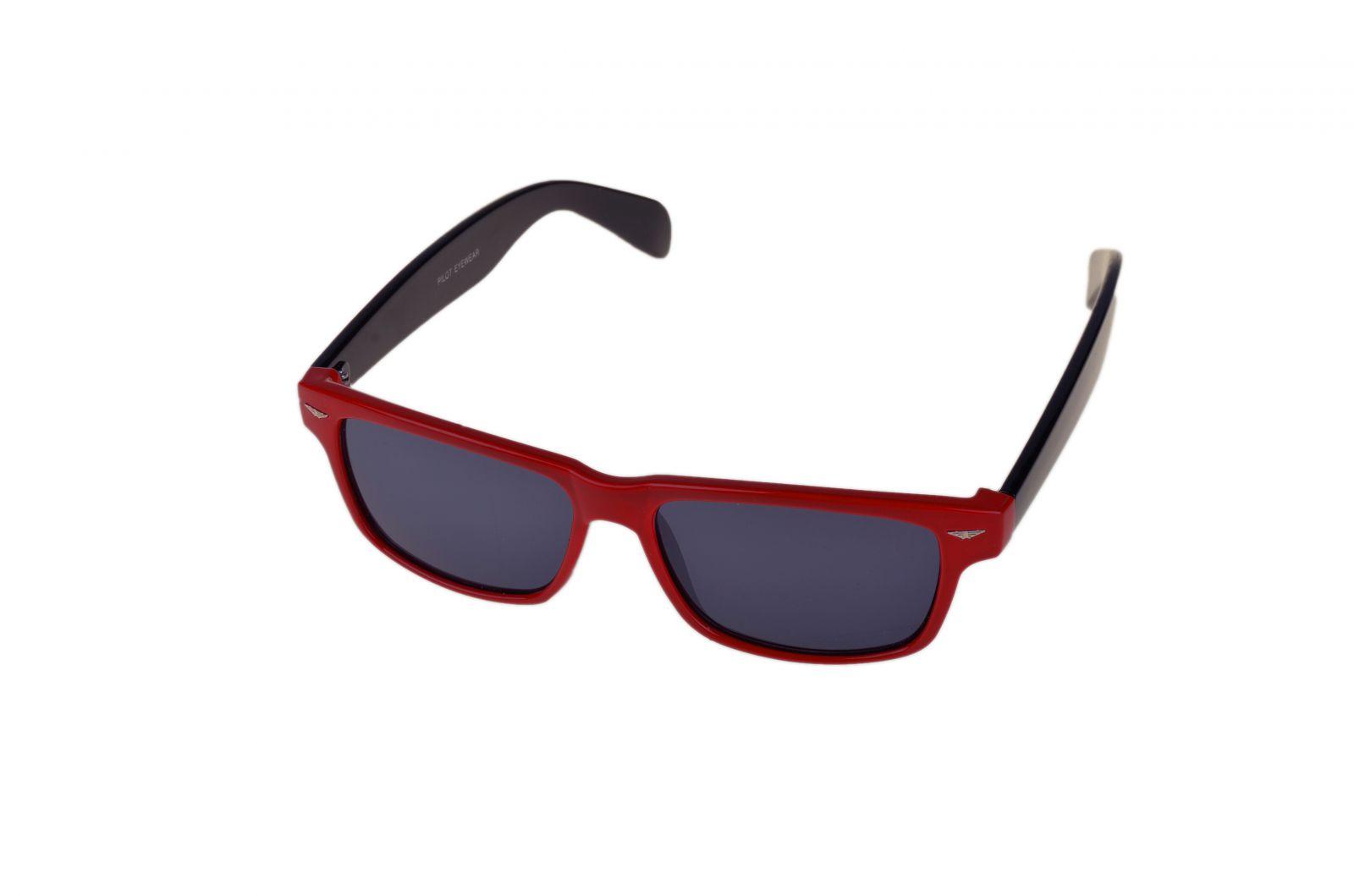 Sluneční brýle AP710102/3 CAT.3