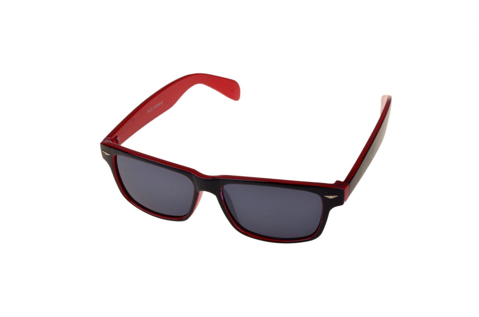 Sluneční brýle AP710102 /3CAT.3