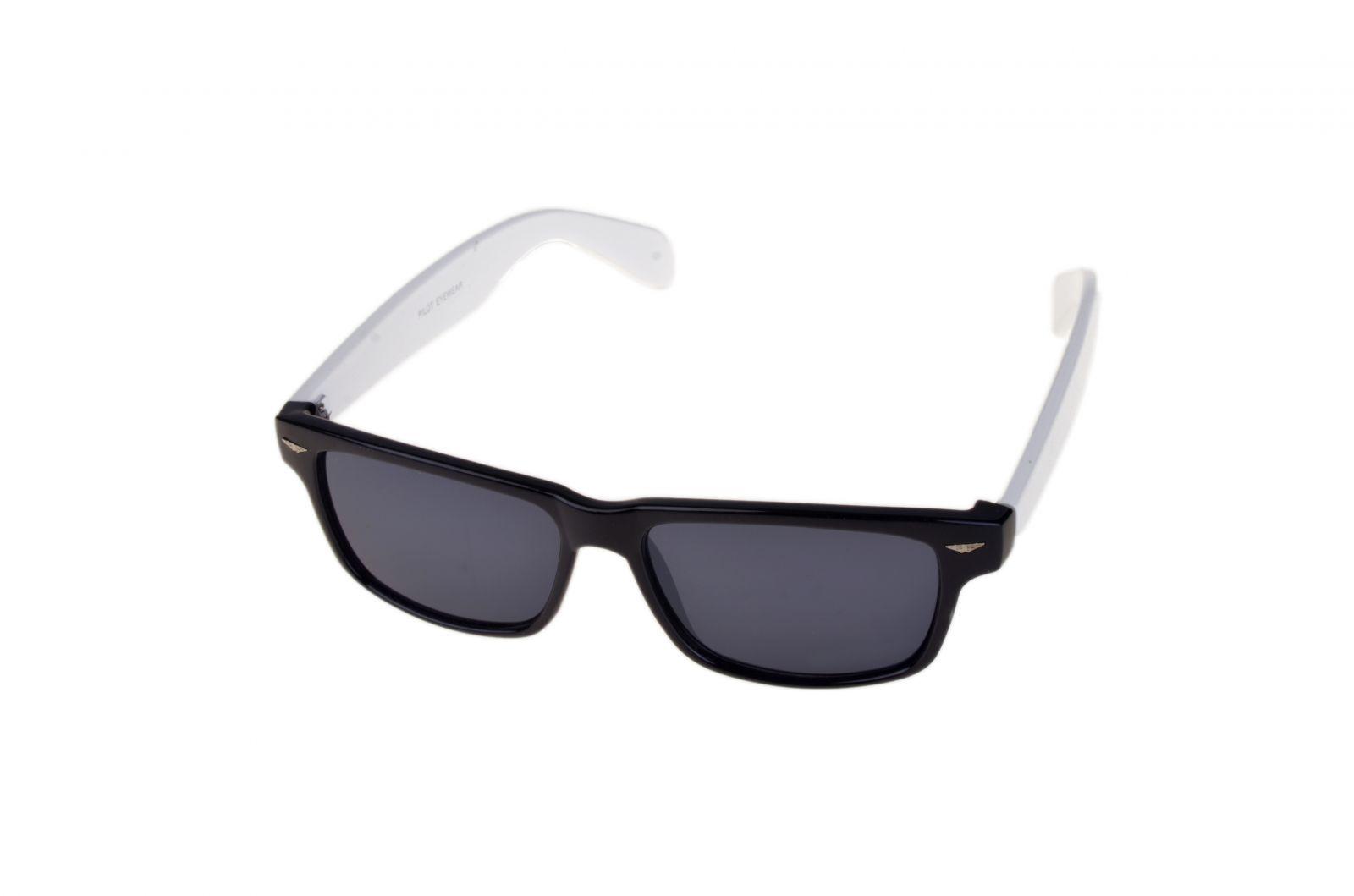 Sluneční brýle AP710102 CAT.3 PILOT E-batoh