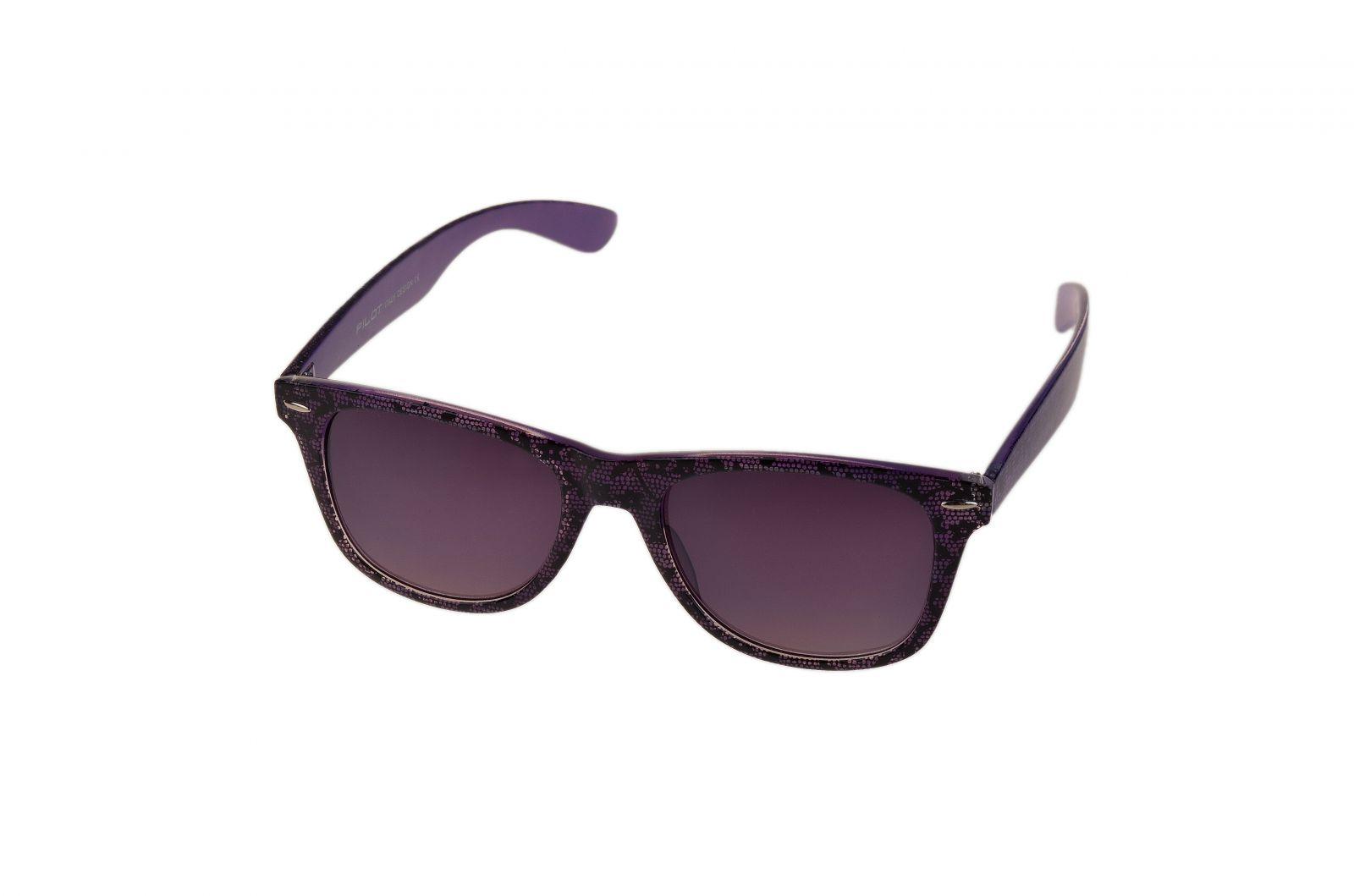 Sluneční brýle AP7101 CAT.3 178