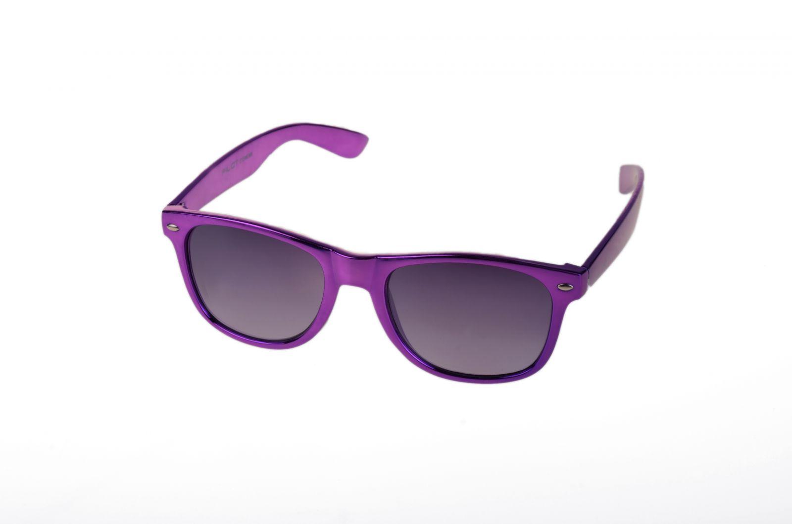 Sluneční brýle AM61011 CAT.3