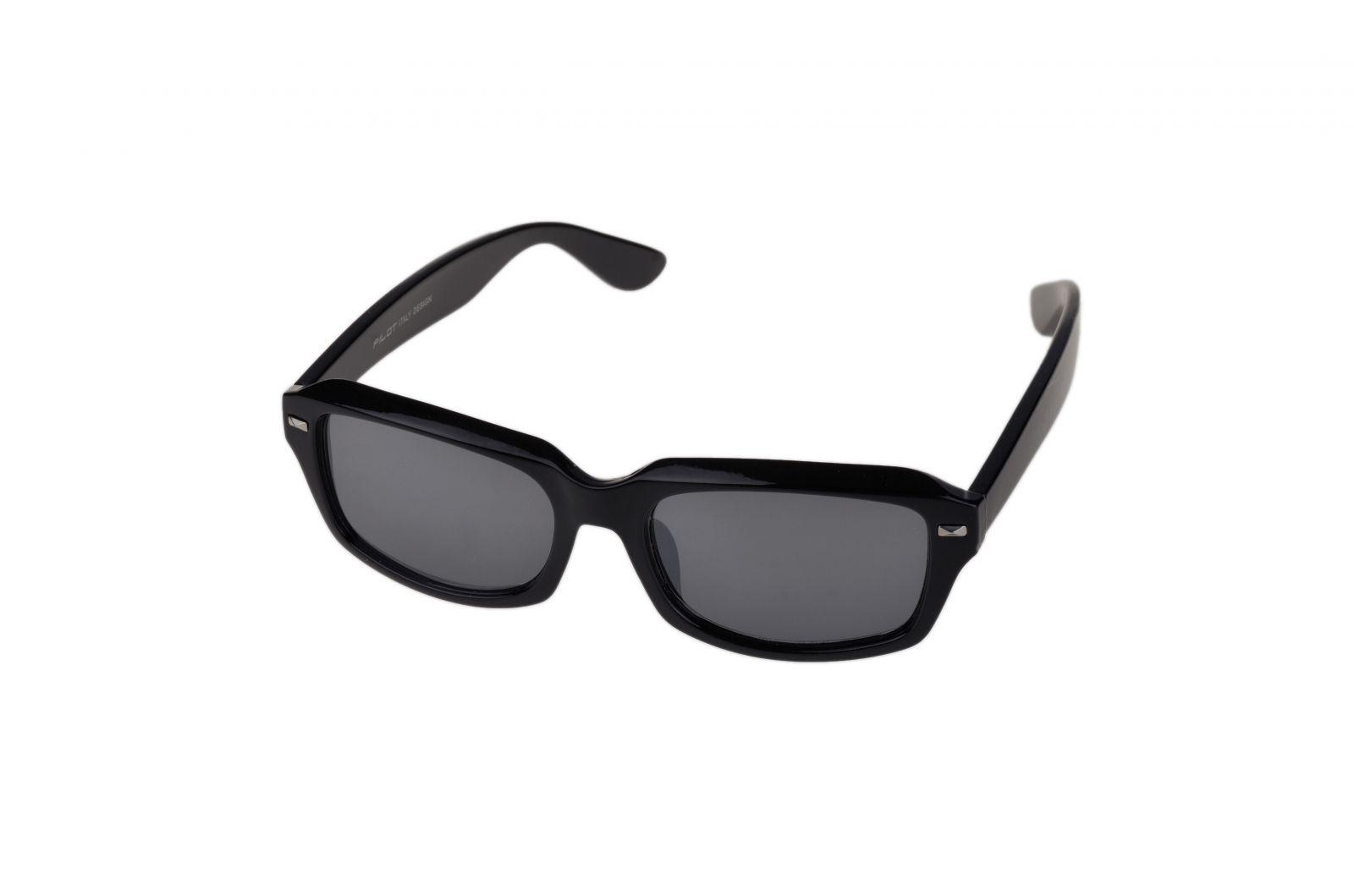 Sluneční brýle PS201110 CAT.3