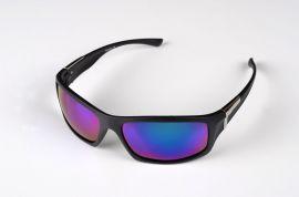 Sluneční brýle 816 CAT.3