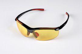 Sluneční brýle 772 CAT.3