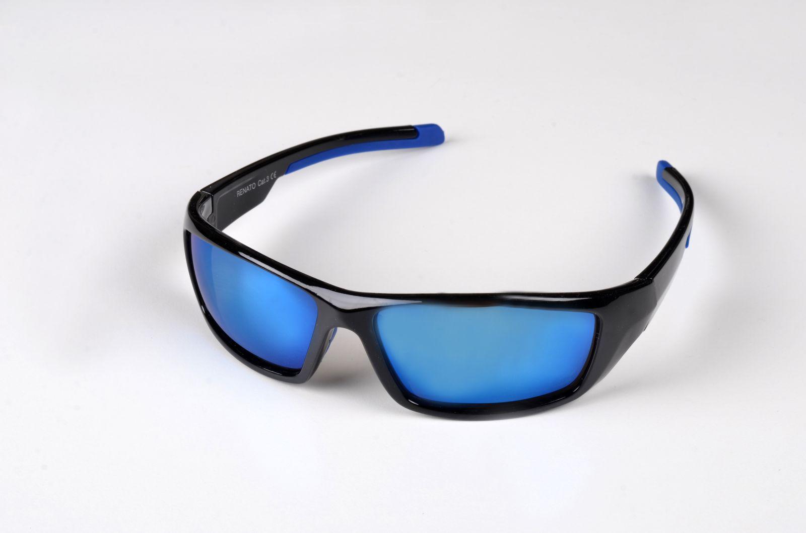 Sluneční brýle 702 CAT.3