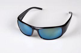 Sluneční brýle 2020 CAT.3