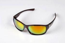 Sluneční brýle 3621 CAT.3