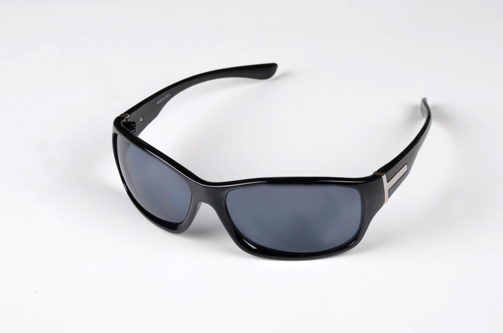 Sluneční brýle 3621L CAT.3