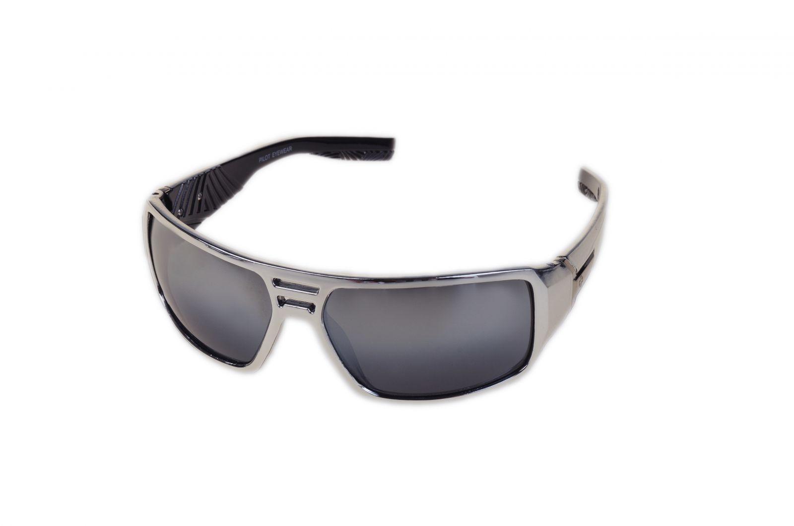 Sluneční brýle C14 CAT.3