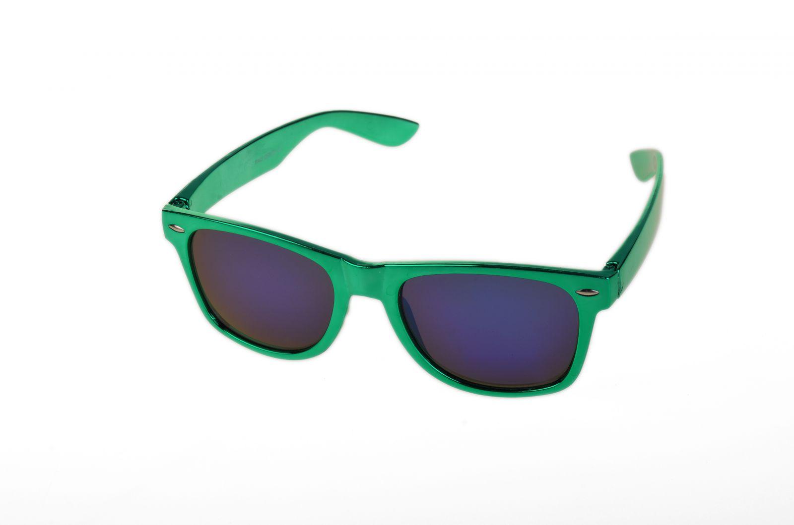 Sluneční brýle AP2739 CAT.3 85