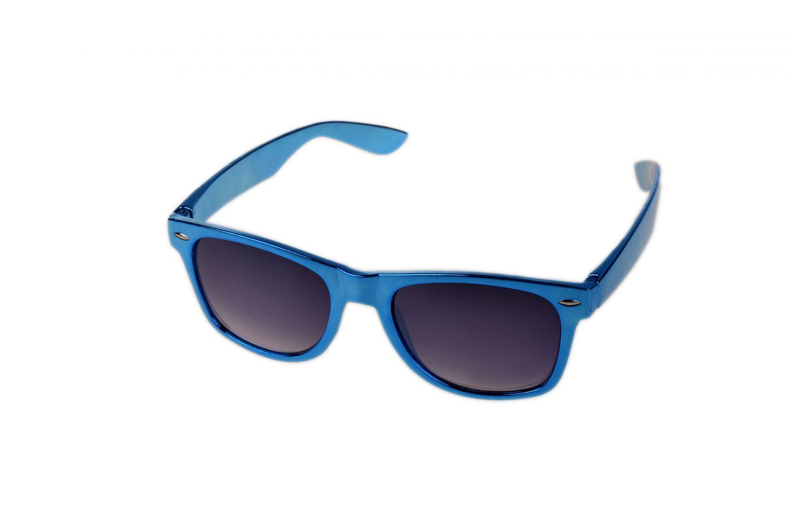 Sluneční brýle AP2739 CAT.3 87