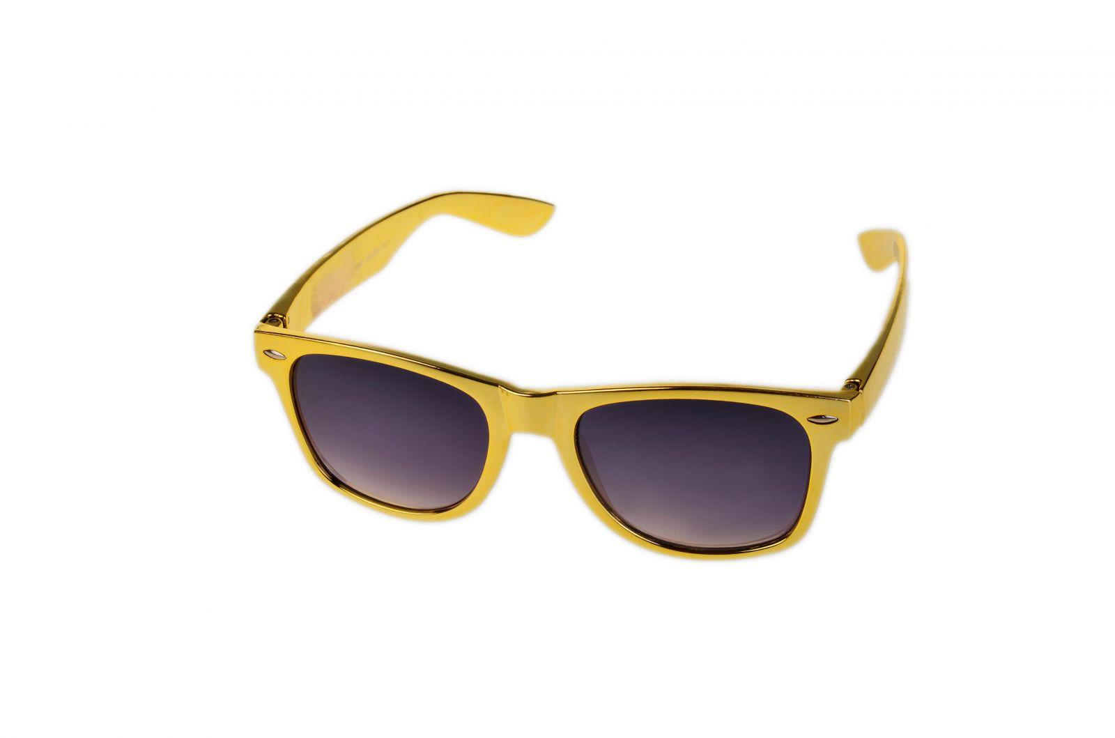 Sluneční brýle AP2739 CAT.3 88
